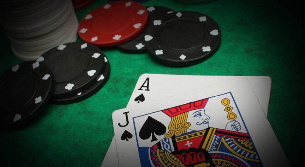 Blackjack Çeşitleri Nelerdir