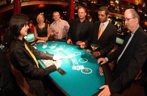 Blackjack Taktikleri ve Stratejileri Nelerdir? Nasıl Kullanılır? Kart Sayma Yolları