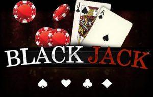 Blackjack Turnuvası Stratejileri