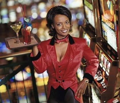 Casinoların Alkol Taktiği ve Blackjack Hileleri