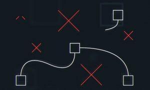 Blackjack'te Parlay Sistemi Nedir?
