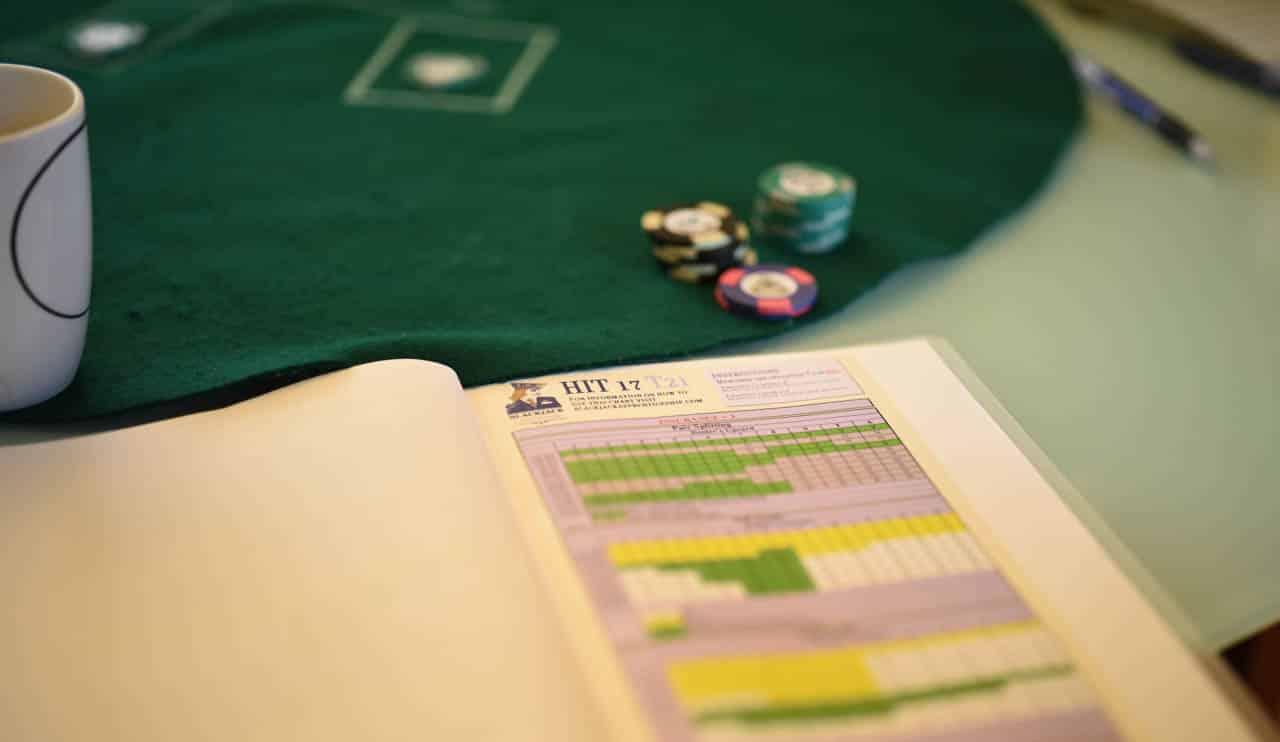 Blackjack Party Oyun Türü ve Çeşidi